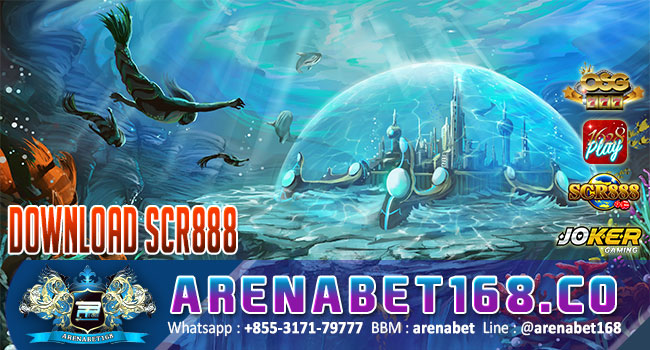 download-scr888